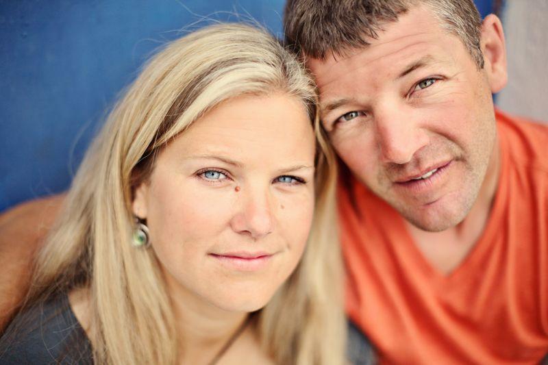Couple (28)